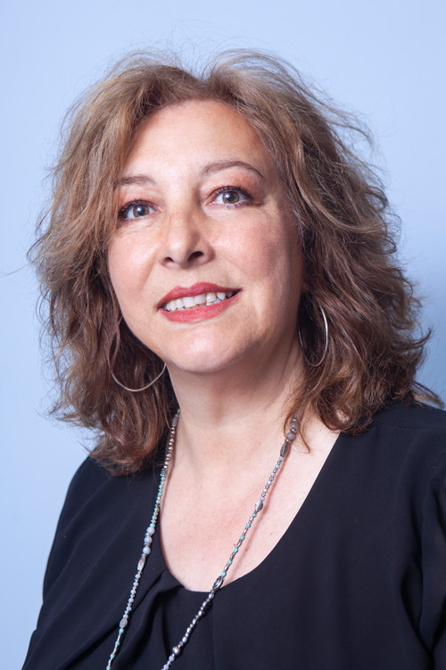 Flavia ZANELLI